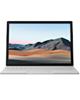 Microsoft Surface Book 3 - Core i7 -32GB-1TB -4GB -13.5 INCH