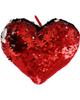 - کوسن طرح قلب کد 4235