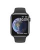 - ساعت هوشمند مدل K8