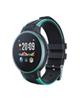 - ساعت هوشمند مدل Z8