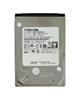 TOSHIBA 320GB - MQ01ABD032V