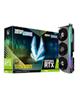 ZOTAC GeForce RTX 3080 AMP Holo 10GB GAMING -10GB DDR6