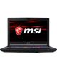 MSI GAMING GT63 TITAN 10SF - Core i7 -32GB -1TB+512 SSD -  8GB -15.6