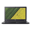 Aspire A315-53G-59MG Core i5 4GB 1TB 2GB Laptop-15.6inch