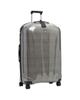 roncato چمدان مدل 5951