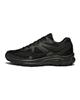 Saucony کفش مخصوص دویدن زنانه مدل GRID COHESION 11 کد S10420-4 - مشکی