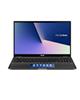 Asus لپتاپ مدل  ZenBook UX563FD-Core i7-16GB-1TB-4GB-Intel-15inch