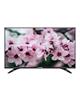 X.VISION تلویزیون ال ای دی مدل 32XT580 سایز 32 اینچ