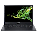 Aspire 3 A315-55G-79LN -Core i7 -8GB -1Tb -2GB -15 Inch Laptop