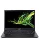Acer Aspire 3 A315-55G-79LN -Core i7 -8GB -1Tb -2GB -15 Inch Laptop