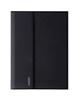 - کیف کلاسوری مدل Taikesenمناسب برای تبلت مایکروسافت Surface Pro 4