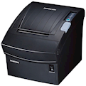پرینتر صدور فیش SRP-350 Plus III Thermal Printer