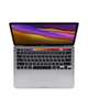 Apple  MacBook Pro CTO 13-inch M1 16GB 1TB -13.3 inch