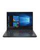 LENOVO ThinkPad E14 -Core i7-8GB-1TB-2GB-15.6 inch
