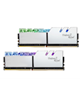 G.SKILL 16GB -Trident Z Royal GTRS DDR4 16GB 4400MHz CL16 Dual Channel