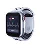 - ساعت هوشمند مدل Z6S plus