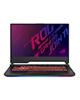 Asus ROG Strix G512LI - Core i7-16GB-512 SSD -4GB-15.6 FULL HD