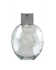 Georgio Armani ادوتویلت زنانه مدل Diamonds حجم 100 میلی لیتر - ملایم