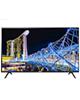 TCL تلویزیون ال ای دی 43 اینچ  مدل 43S6500