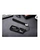 ADATA فلش مموری مدل UE700 PRO ظرفیت 64GB