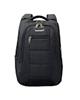 Forward کوله پشتی لپ تاپ مدل FCLT0022 مناسب برای لپ تاپ 17.3 اینچی