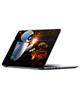 ماسا دیزاین استیکر لپ تاپ طرح wall e مدل MASAV0014برای لپ تاپ 15.6اینچی-کد01