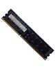 Hynix 2GB - 10600 1333MHz Desktop DDR3 RAM - 240Pin