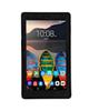 LENOVO  Tab E7 TB-7104F 8GB Tablet