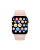 - ساعت هوشمند مدل ZK16