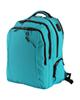 - کوله پشتی لپ تاپ آبکاس مدل 024N برای لپ تاپ 15.6 اینچی - سبزآبی
