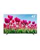 DAEWOO تلویزیون ال ای دی مدل DLE-43K4311 سایز 43 اینچ