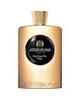 Atkinsons ادو پرفیوم مردانه مدل Oud Save The King حجم 100 میلیلیتر
