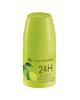 Yves Rocher رول ضد تعریق مدل Lime From Mexico حجم 50ml-برای آقایان و خانم ها