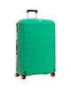 لوازم سفر- چمدان رونکاتو مدل BOX کد 700518 سایز بزرگ