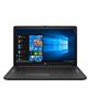 HP Ryzen 5 -255-G7 8GB 512GB SSD 1GB VEGA 8 Laptop-15.6inch