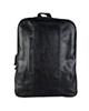 - کوله پشتی لپ تاپ بینوو مدل 0966 مناسب برای لپ تاپ های 15.6 اینچ