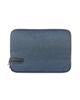 - کیف تبلت جورنادا مدل 700 SOLO مناسب برای تبلت تا سایز 13 اینچ