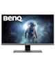 BenQ  EW3270U 31.5 4K HDR Video Enjoyment Monitor