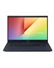 Asus VivoBook K571LI Core i7 -12GB 2TB 256GB SSD 4GB 1650Ti -15.6