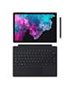 Microsoft Surface Pro 6 Core i5-6GB-256GB-With Type Cover Keyboard