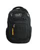 - کوله پشتی لپ تاپ مدل K950 مناسب برای لپ تاپ 15.6 اینچی