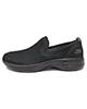 Skechers کفش مخصوص پیاده روی زنانه مدلMIRACLE 14939BBK -مشکی -مواد مصنوعی