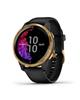 Garmin ساعت هوشمند مدل Venu 010-02173-31