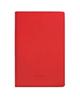 - کیف کلاسوری مدل KF-001 برای تبلت Galaxy Tab A7 10.4 2020 T505