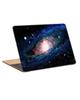 - استیکر لپ تاپ طرح night space  3کد cl-1643 برای لپ تاپ 15.6 اینچ