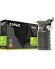 ZOTAC ZT-71307-20L GT710 2GB ZONE Edition  - DDR5