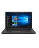 HP 255 G7 Ryzen 5-12GB 1TB+256GB-SSD AMD-VEGA8