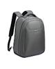 - کوله پشتی لپ تاپ رونکاتو مدلWORK کد 412734برایلپ تاپ 14.1 اینچی