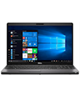 Dell Latitude 5500 - Core i5 -8GB -1TB INTEL -15.6