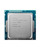 Intel i5 4590 Haswell